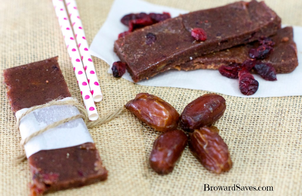 chia-date-almond-bars-recipe-1-1024x665-1