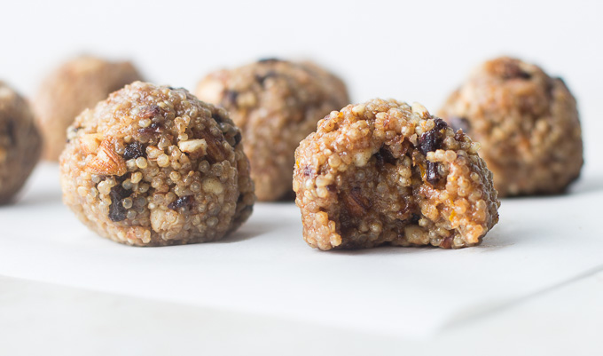 No-Bake-Almond-Fig-Energy-Balls-3