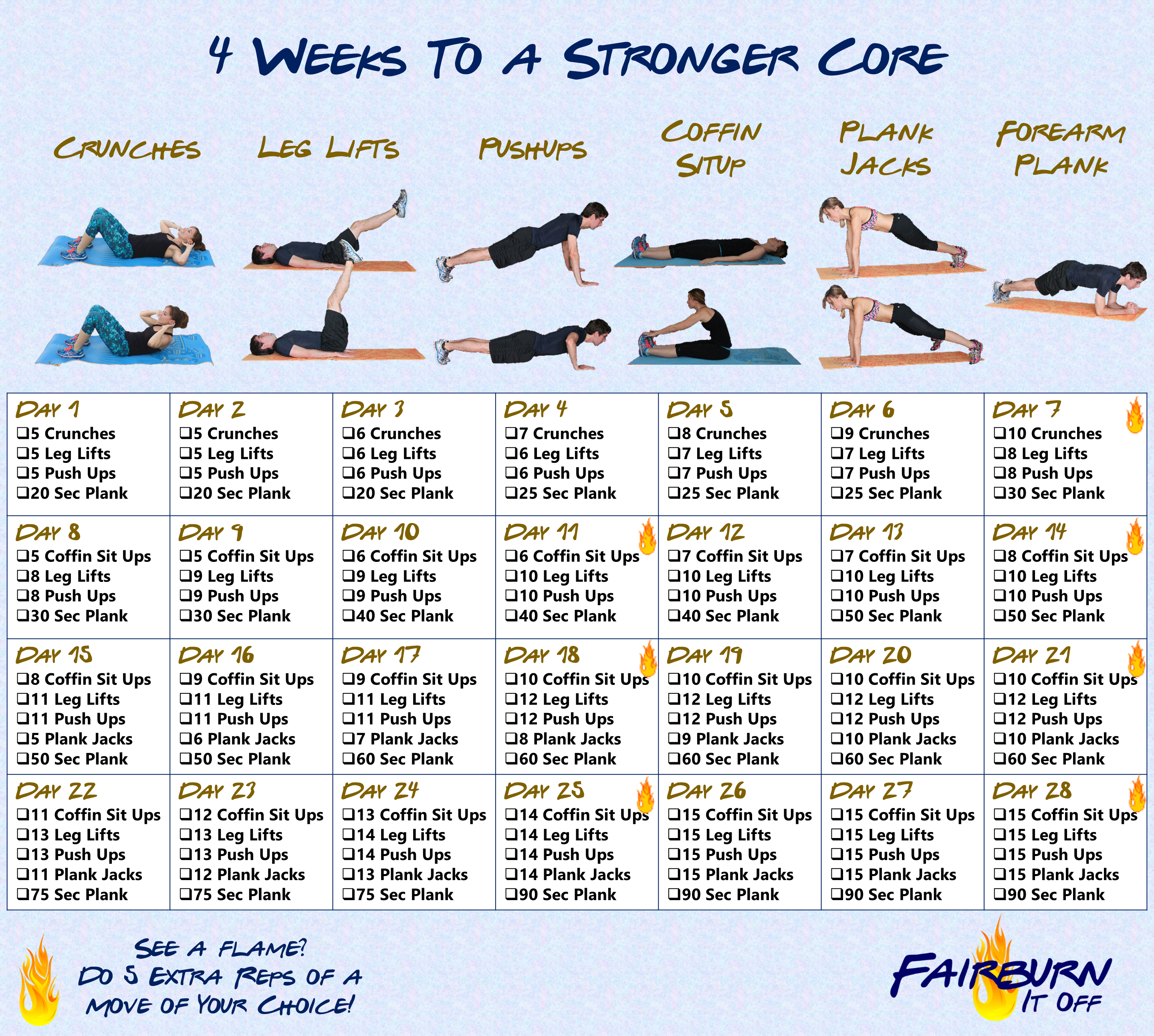 Lunchtime Workouts to Keep You Fit Lunchtime Workouts to Keep You Fit new picture