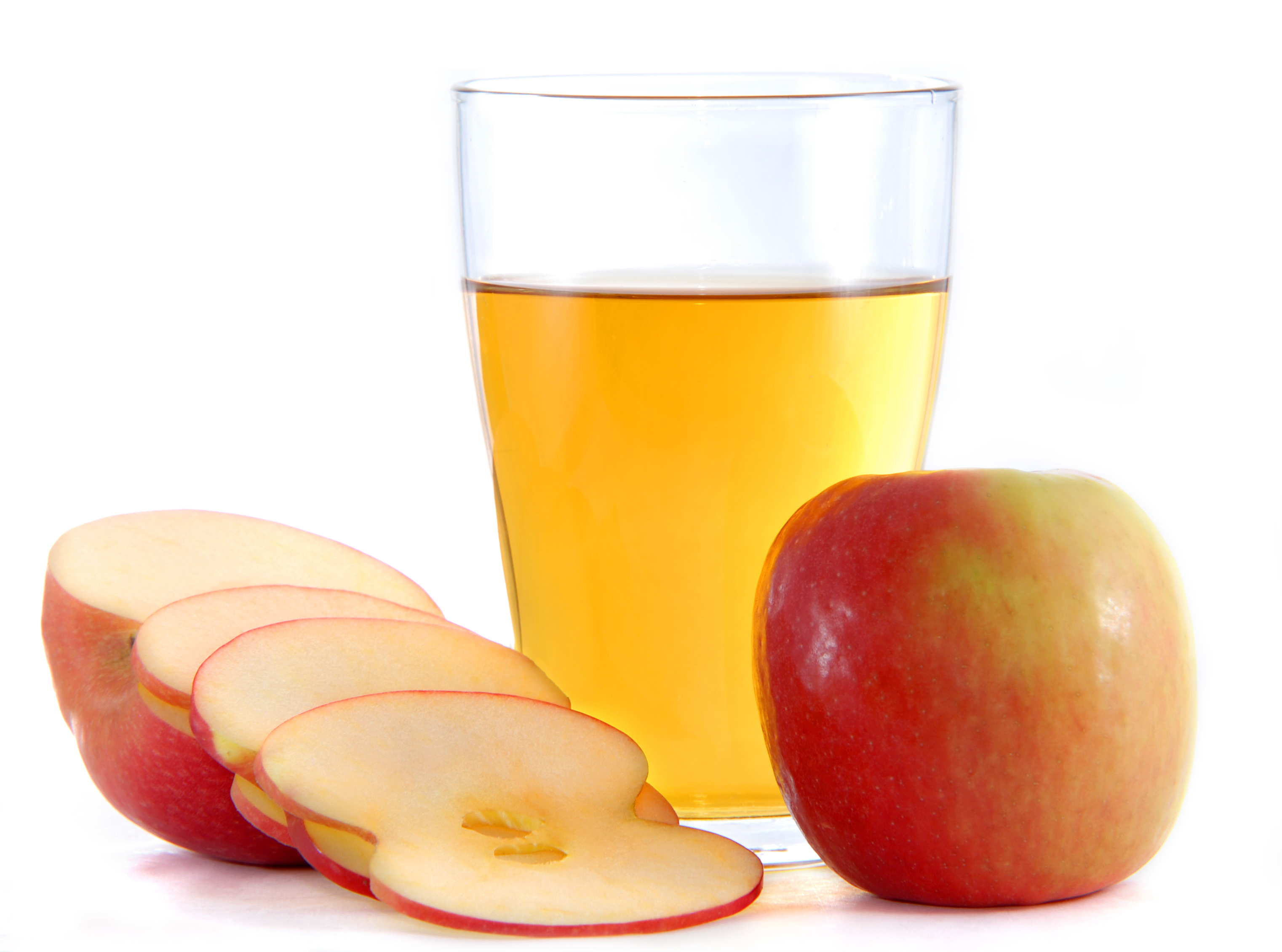 apple-cider-vinegar-635896