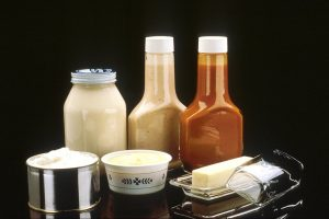 17278-fat-butter-and-oil-condiments-pv